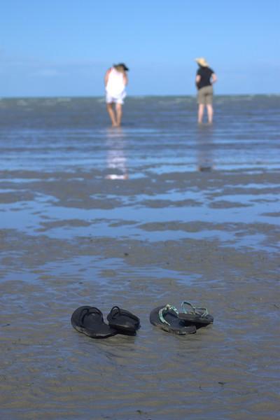 Queensland_0249.jpg