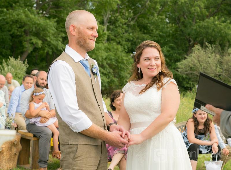 Kristy-Bryan-Wedding-070618-114.jpg