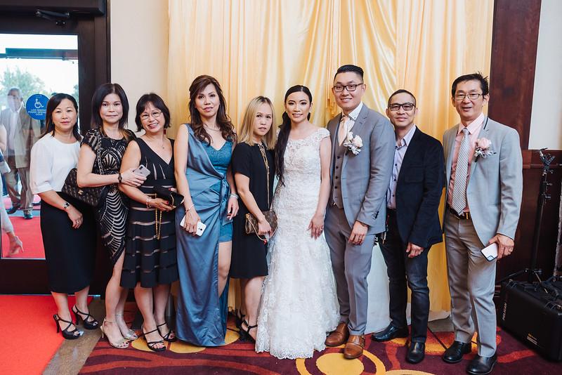 2018-09-15 Dorcas & Dennis Wedding Web-1009.jpg