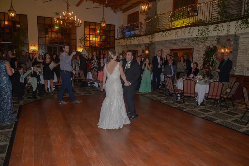 danielle_amir_wedding_party-85.jpg
