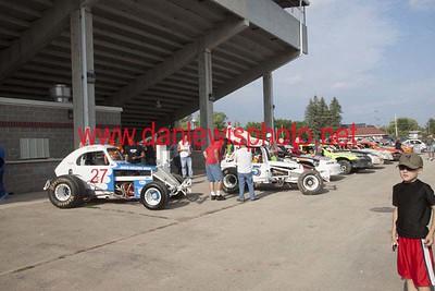 08/09/15 Racing