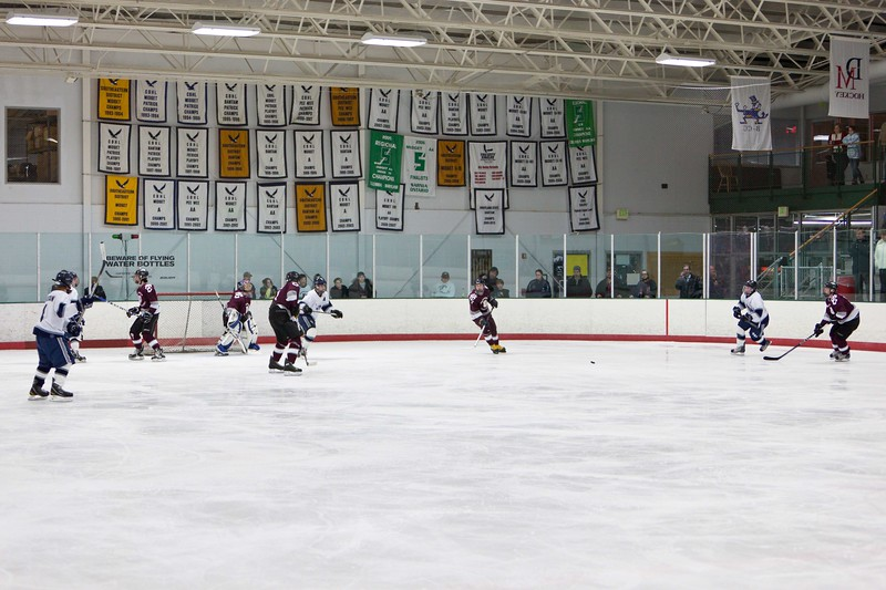 20110224_UHS_Hockey_Semi-Finals_2011_0284.jpg