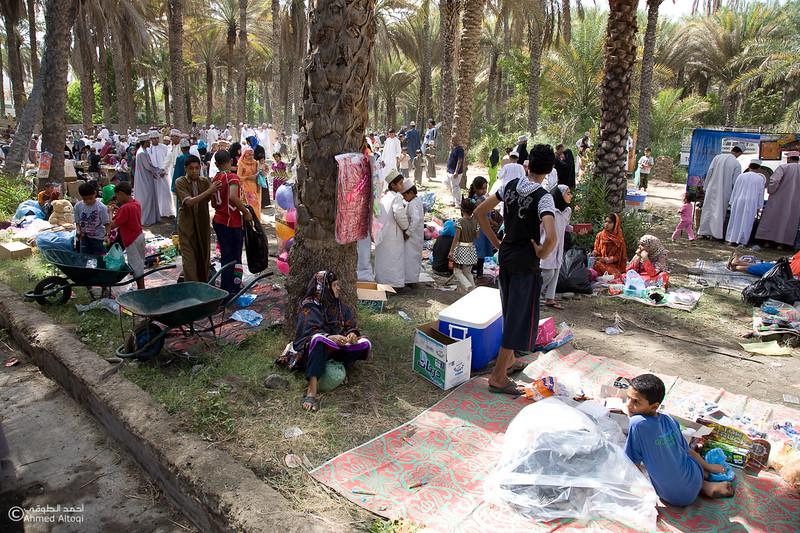 Traditional market (50)- Oman.jpg