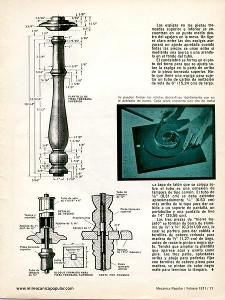 construya_esta_lampara_de_candelabro_febrero_1971-04g.jpg