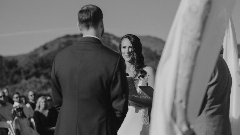 Jenn&Trevor_MarriedB&W475.JPG
