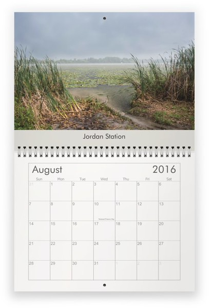 August.jpg