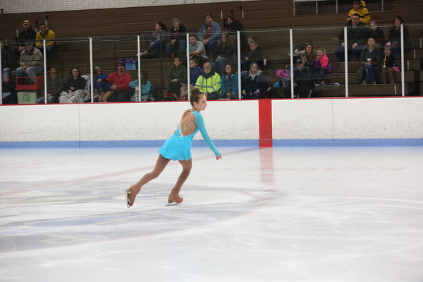 2017 Spring Thaw Event 28