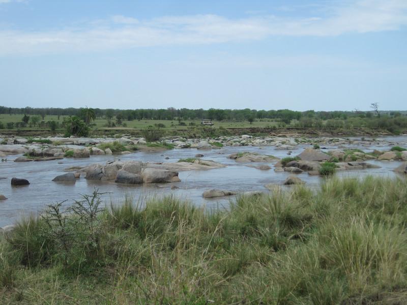 Tanzania14-3743.jpg