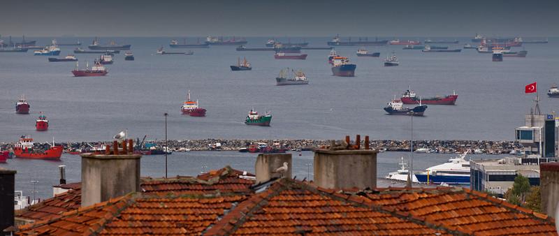 Istanbul (8 von 32).jpg