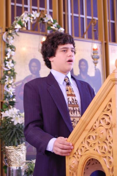 2007-04-22-Chrysostom-Festival_017.jpg