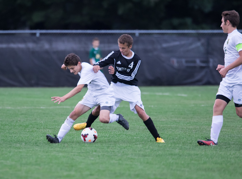 Amherst Boys Soccer-3.jpg