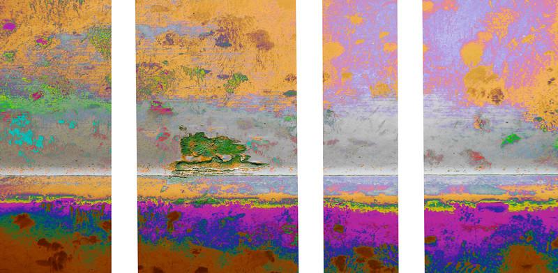 6132 4 panel 1 image.jpg