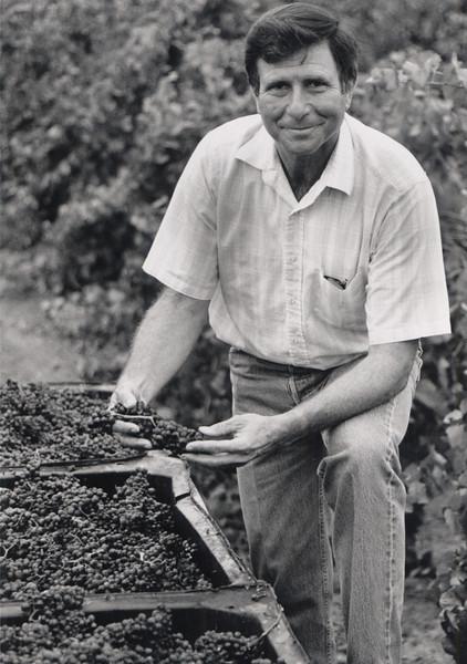 Bob. est. 1987