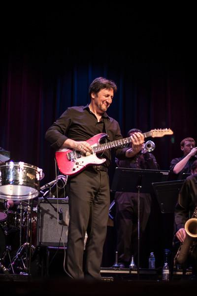 Jazz-.2013.-365.jpg