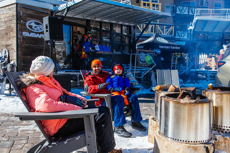 2020-02-08_SN_KS_Winterfest Progression-2359.jpg