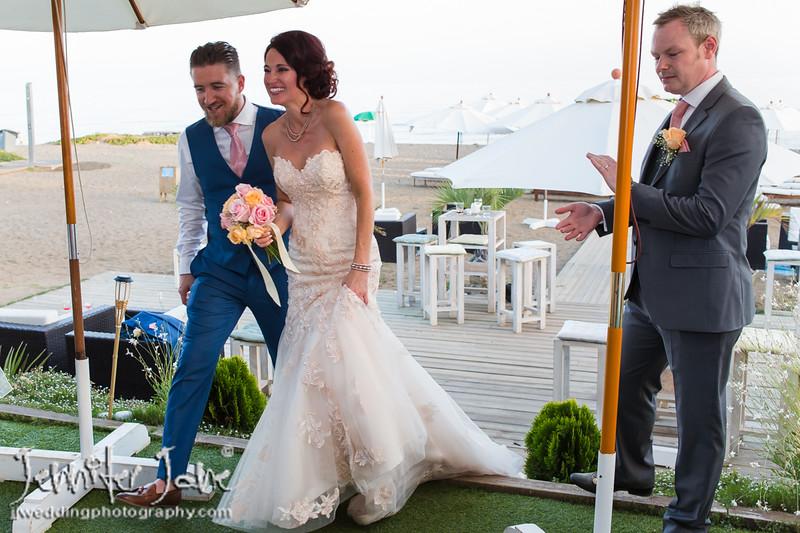 111_weddings_salduna_beach_estepona_jjweddingphotography.com-2589.jpg