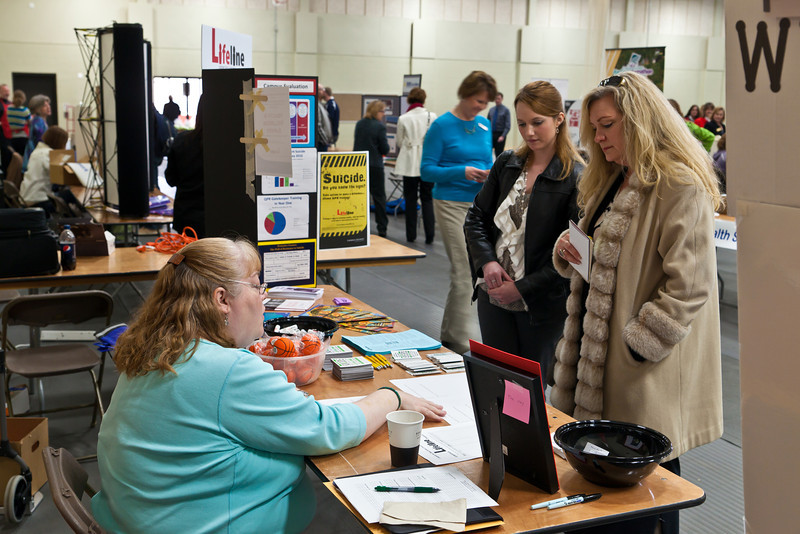 wellnessFair2011-15.jpg