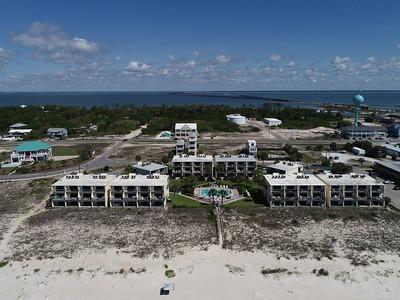 St George Island, Florida