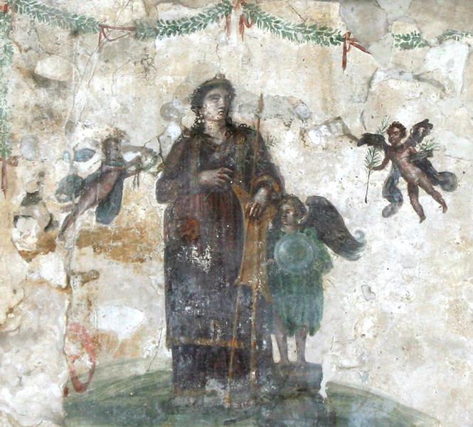 pompeii addetail.jpg