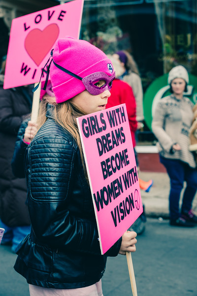 Mike Maney_Women's March Doylestown 2018-165.jpg
