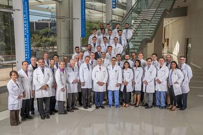 CardiologyGroups2018