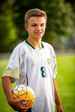 2018-09-17 OHCHS Boys Soccer Team Photos