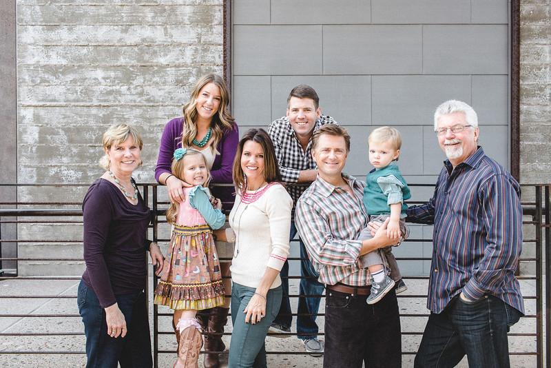 Vineyard Family_2013-0033.jpg