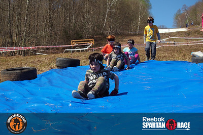 1030-1100 19-05 Junior Race