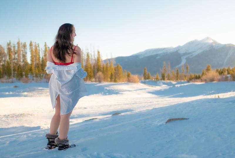 Snow boudoir-3659.jpg