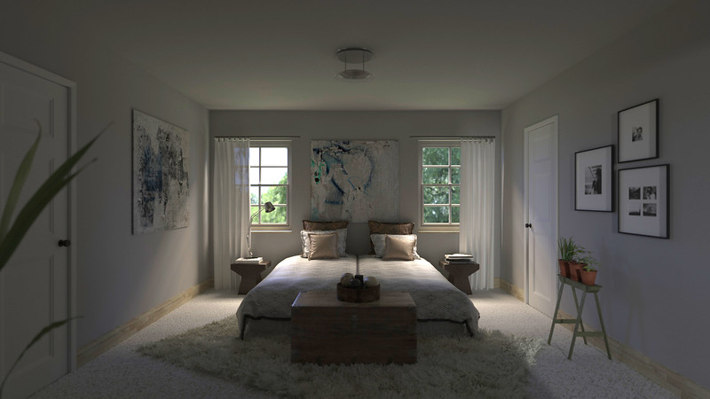 velux-gallery-bedroom-111.jpg