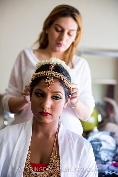 Sharanya_Munjal_Wedding-51.jpg