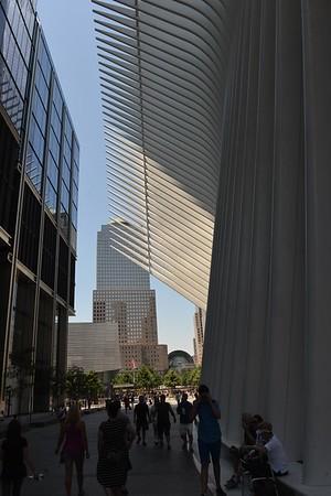 NYC Tri 2018