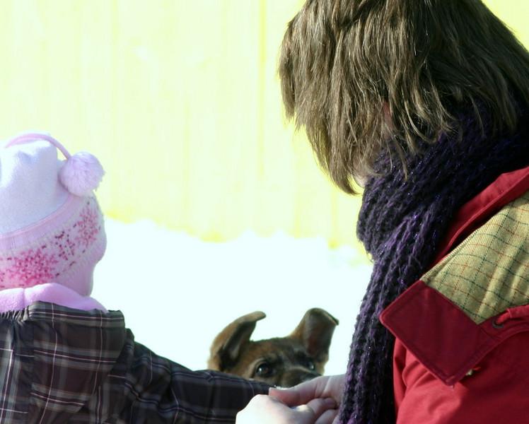 2010.1.19 Jake.daycare (53).JPG