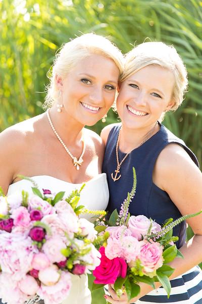 wedding-day -319.jpg