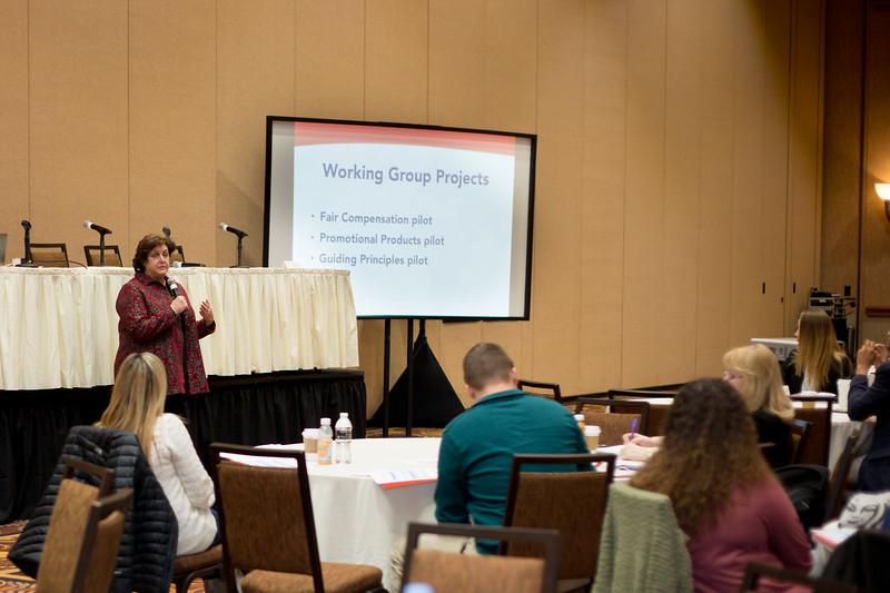 2020-01-13 UAC Meeting-14.jpg