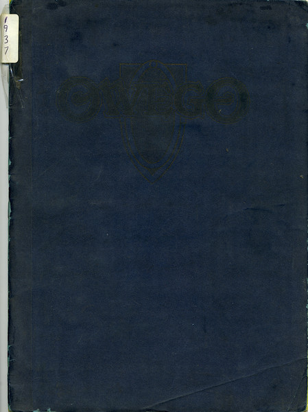 Owego 1937