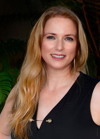 Ronit Widmann-Levy, soprano