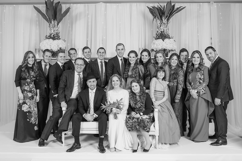 Miri_Chayim_Wedding_BW-638.jpg