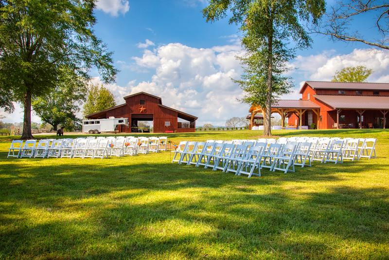 Booth Wedding-5.jpg