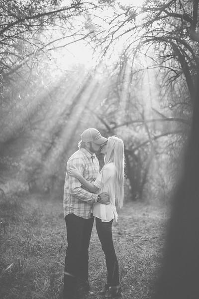 Engagements-156.jpg
