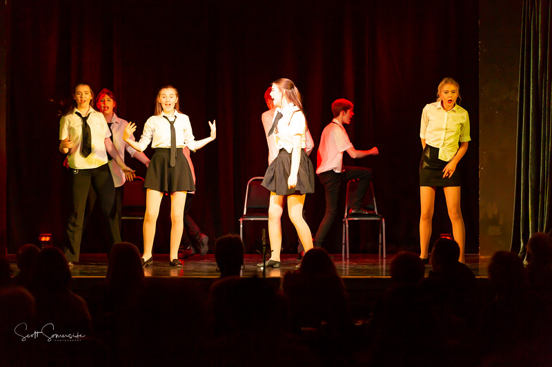 St_Annes_Musical_Productions_2019_510.jpg
