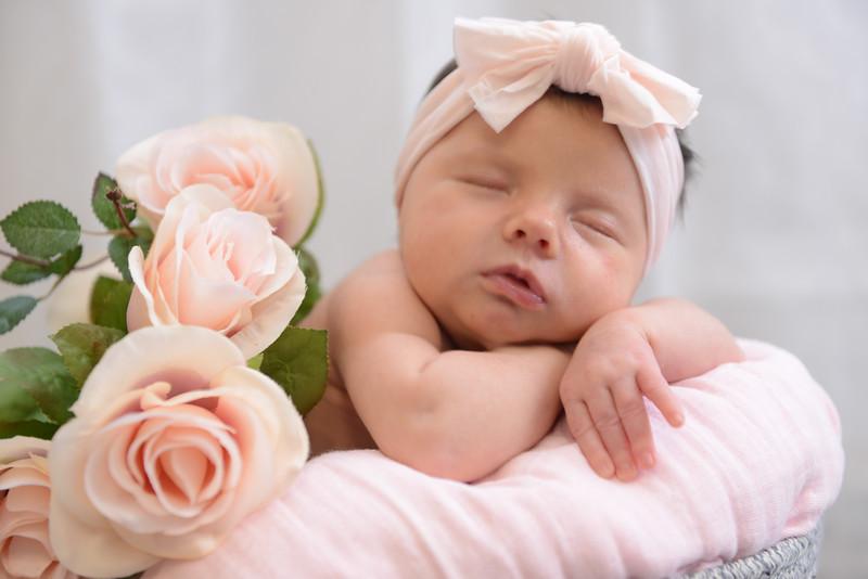Newborn - Reyenger -0020.jpg