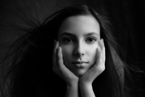 Alessia - 14 ani