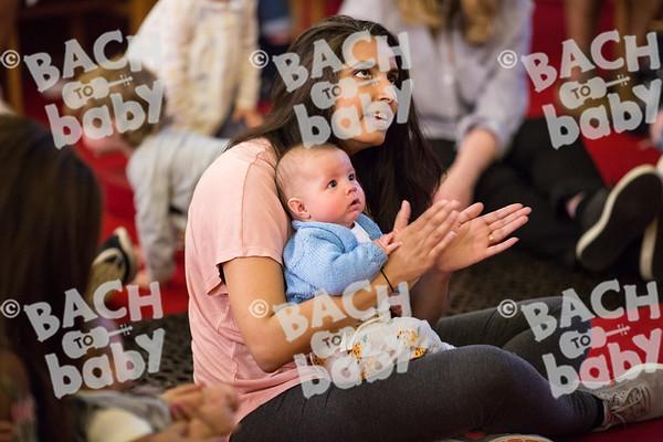 Bach to Baby 2018_HelenCooper_Islington Barnsbury-2018-05-04-24.jpg