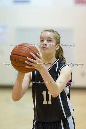 RCBA Bearcats Vs Atlanta Cagers 28 April 2012