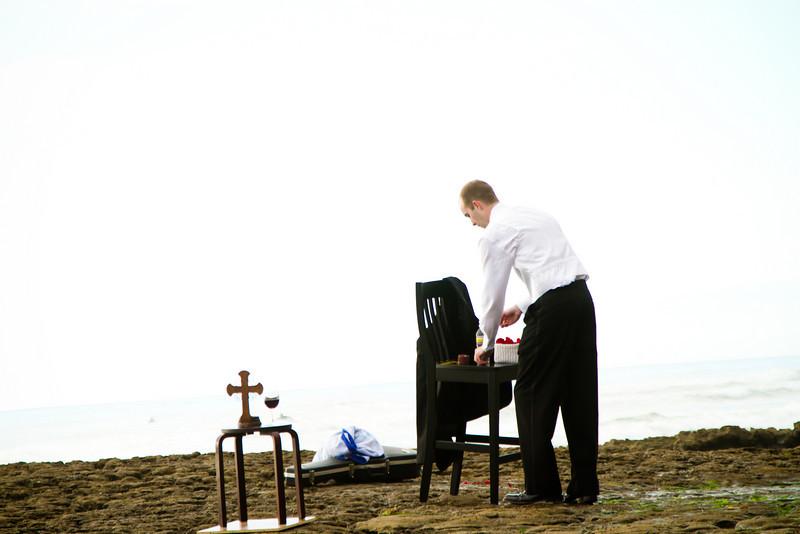 Tracy and Ian's Wedding-009.jpg