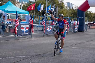 2020 Honor Ride Florida