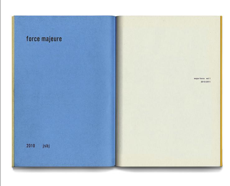 MAJ_BOOK_page-48b33-X5-2 copy.jpg