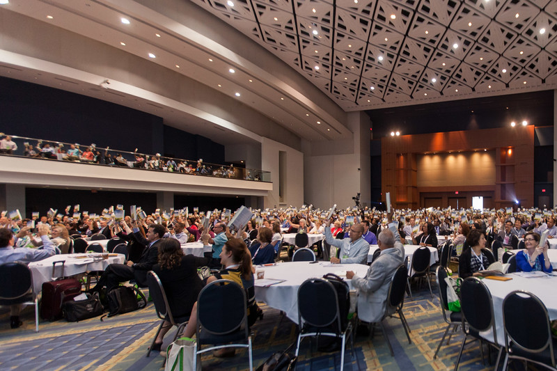 InsideNGO 2015 Annual Conference-7435.jpg