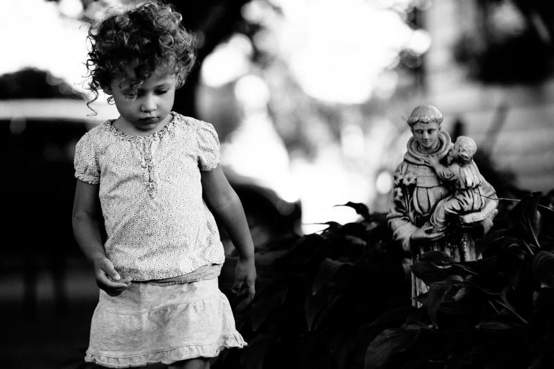Nikon Family Album-31.jpg